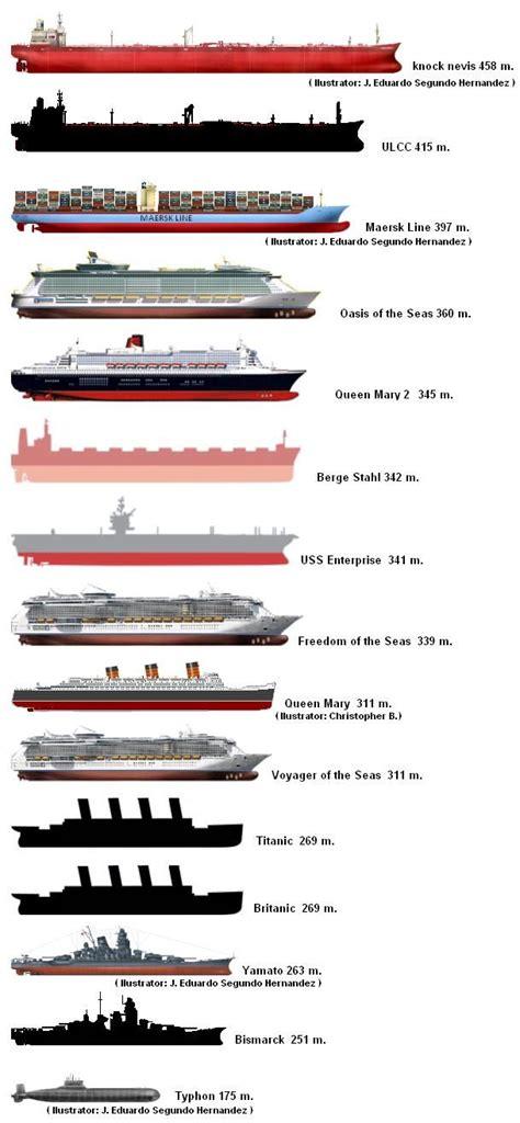 Kapal One Model Kit Kapal Garp War Ship Figure Garp Pokeball 2 174 best images about barcos on russian