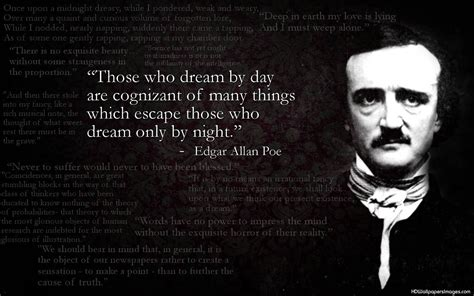 s day quotes edgar anniversary of edgar allan poe s mysterious