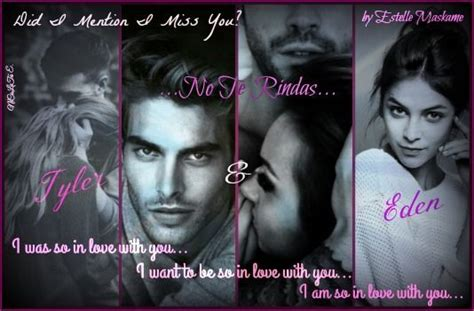almost missed you a novel books did i mention i miss you the dimily trilogy 3 by