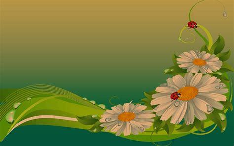 imagenes reflexivas de niños wallpapers com flores semeando frutos