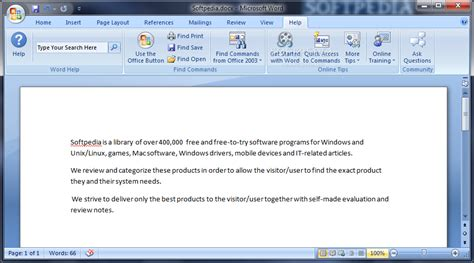 microsoft office 2007 support microsoft office 2007 help tab 1 0 0