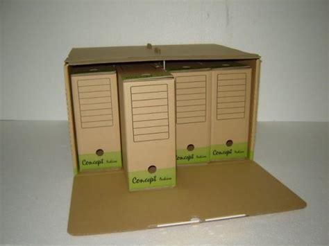 cara membuat rumah dari kotak kardus usir bosan dengan lima cara membuat kerajinan tangan dari