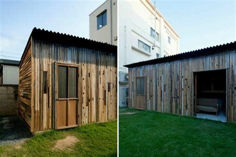 Haus Pläne 3 Schlafzimmer by H 252 Tte Idee Paletten