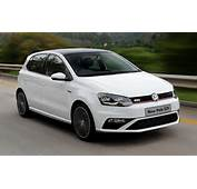 Polo GTI 5 Door 2015 ZA Wallpapers And HD Images Car Pixel
