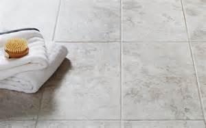 B Q Floor Tiles by Floor Tiles Flooring Amp Tiling Help Amp Ideas Diy At B Amp Q