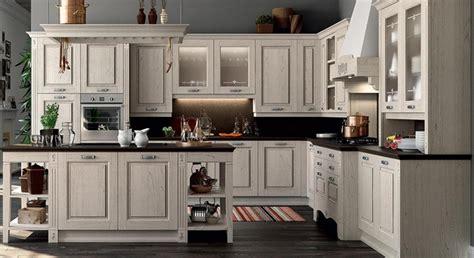 cucine classiche legno cucine classiche cucine legno massello legno naturale