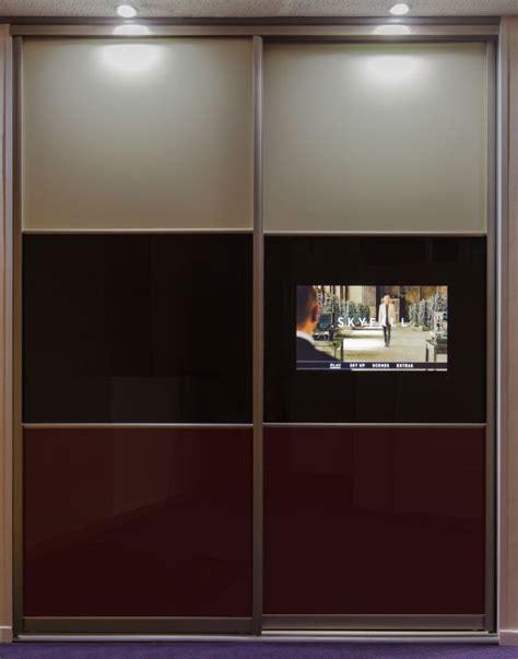 Tv Wardrobe by Wardrobe Tvs Clarksons Of Cheshire Alderly Edge