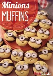 wackelpudding kuchen kindergeburtstag 1000 ideas about muffins f 252 r kinder auf essen