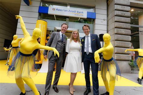 austria bank graz austrian anadi bank steigert betriebsergebnis owc de