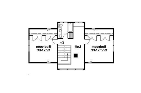 bungalow house plans dorset 30 454 associated designs