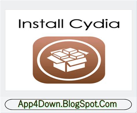 full version cydia download free cydia installer 10 for ios free download full download