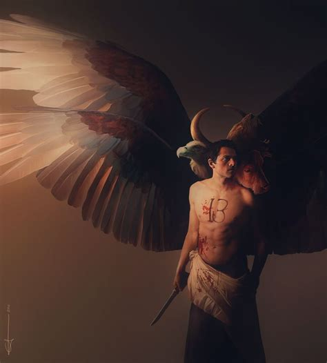 castiel supernatural fan art 143 best castiel art images on pinterest castiel angels