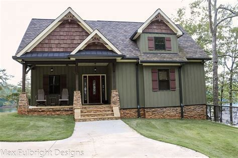 small cabin style house plans best 25 small rustic house ideas on cabin