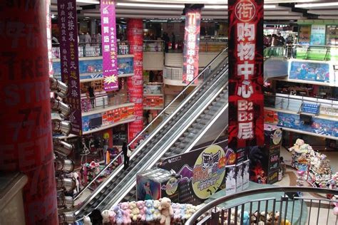 best china store beijing jewelry stores 10best shopping reviews