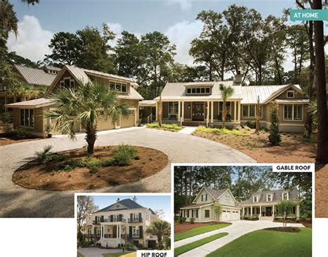 lowcountry homes lowcountry homes 28 images lowcountry custom built