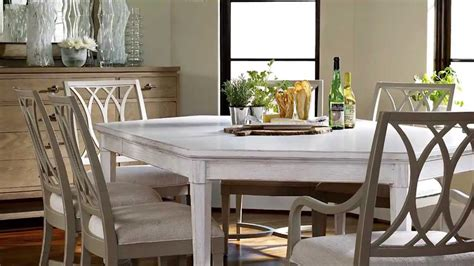 stanley dining room set custom furniture world coastal living resort collection by stanley furniture