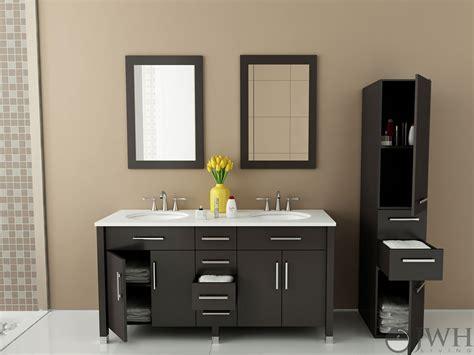 katik acrisius bathroom vanities costco costco sinks canada best sink