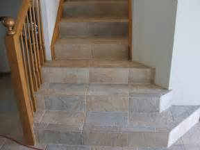 fliesen treppen tiled stairs stairs tile
