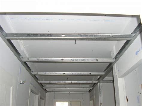 Fixation Pour Plafond Suspendu