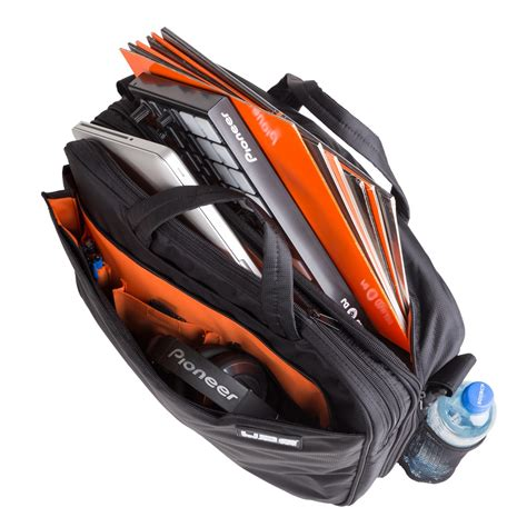 Lova Mini Sling Bag Jjm1802 small sling bag singapore bags more