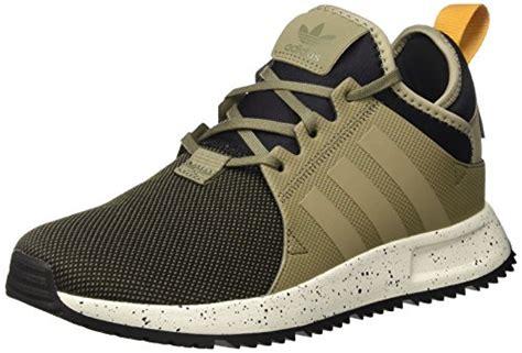 Adidas Bounce Equipment 16 M Collegiate Navyftwr White sneaker adidas in speziellen farben f 252 r herren