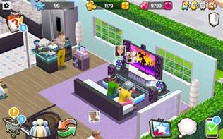 home design game hacks home street cheats hack gameplay games park