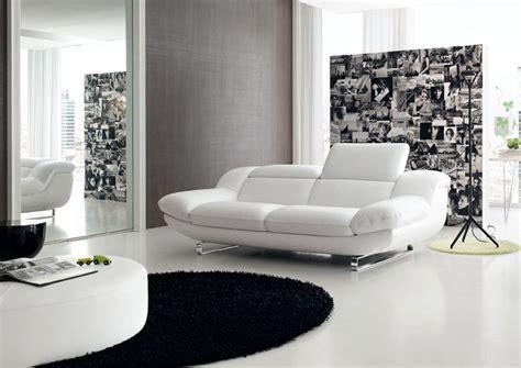 vendita divani napoli arredamento napoli vendita divani stile moderno classico