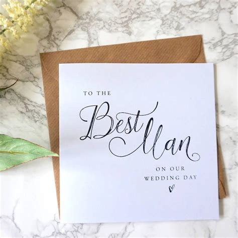 next day wedding card to the best wedding card wedding messages wedding