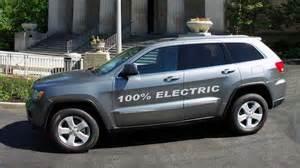 Electric Car Suv Electric Suv Html Autos Weblog