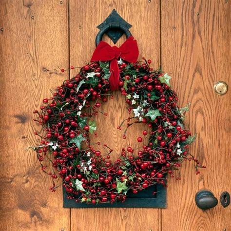 house decoration christmas designcorner holiday home decorating ideas country style the little