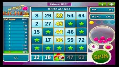 Can You Win Real Money On House Of Fun - slingo riches casino phone slots real money win instant cash