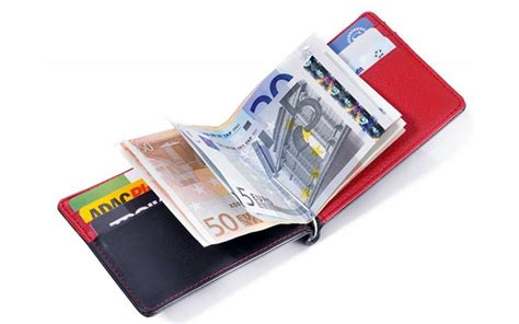 portafoglio porta carte di credito portafoglio e porta carte di credito i clip la nuova riviera