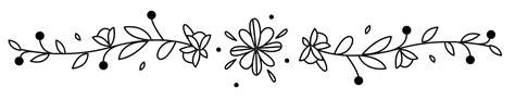 dibujos para una boda invitaciones de boda im 225 genes para invitaciones de boda diy el blog de una novia