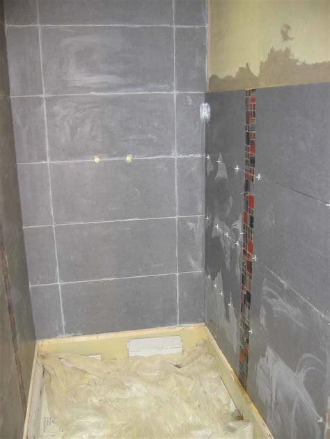 Destockage Salle De Bain 7037 by Destockage Carrelage Salle De Bain Id 233 Es D 233 Co Salle De Bain