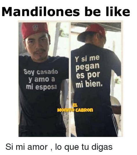 Memes De Mandilones - 25 best memes about mandilon mandilon memes