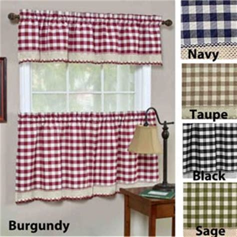 marburn curtains patchogue marburn curtains interesting full size of curtainsjpg