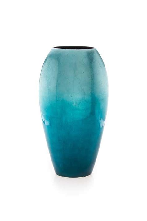 Aqua Vases by New Vase In Aqua Fading Ebay