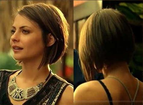willa holland hair cut willa holland frank hair style coiffure pinterest