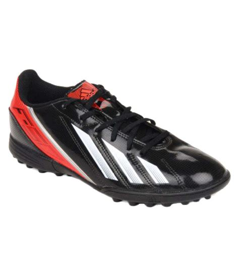 adidas football shoes price adidas black football shoes q339300 multi color football