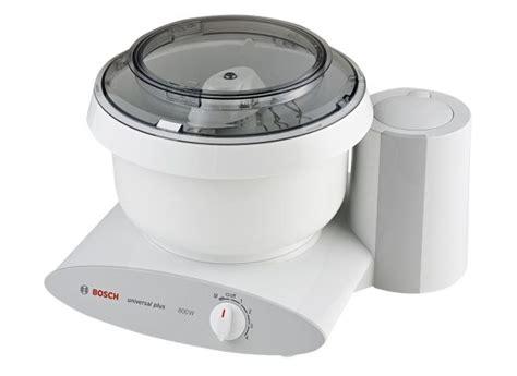 Bosch Mixer bosch universal plus mum6n10uc mixer consumer reports