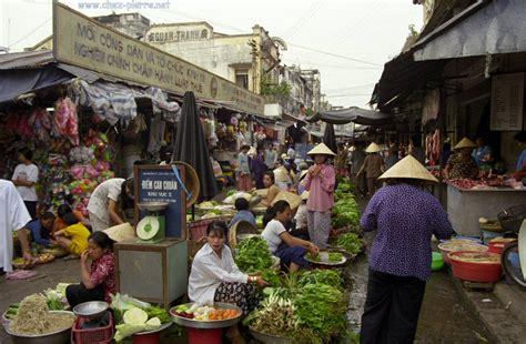 Kids Boat Bed Pierre In Vietnam Touristic Trip December 98 B
