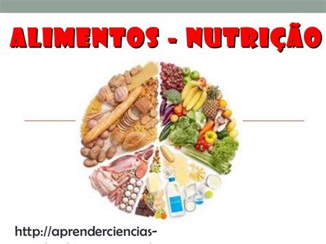 alimentos que aportan proteínas nutrientes alimentos