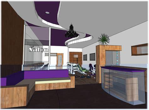 posts tagged beauty salon retail design blog jenny cuisine interior barber shop design ideas hair salon shop