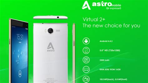 astro mobile astro mobile to engage 1000 agents 171 my bulawayo