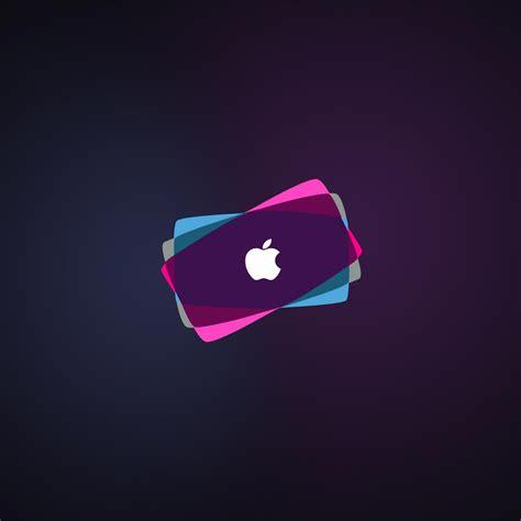 ipadappadvice apple ipad wallpapers  hd