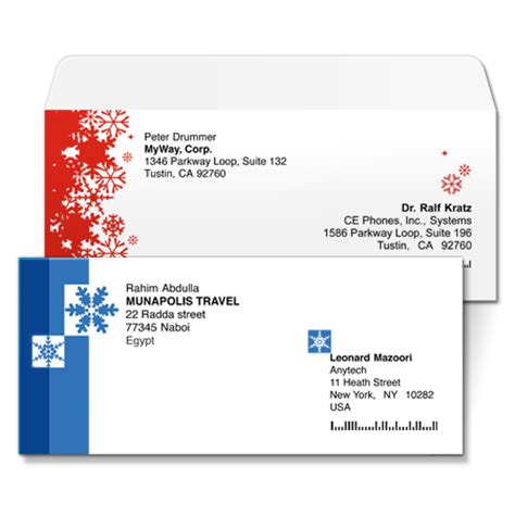 printing address labels with mac envelope u0026 address print windows store app ms word