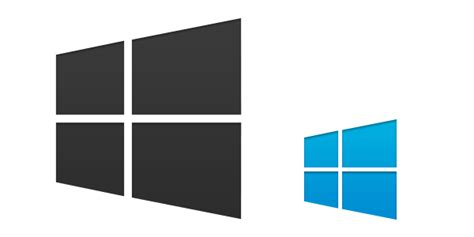 design icon for windows 8 windows 8 icon psd png psd icons