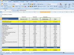 Property Expenses Spreadsheet Alfa Img Showing Gt Income And Expense Spreadsheet Excel