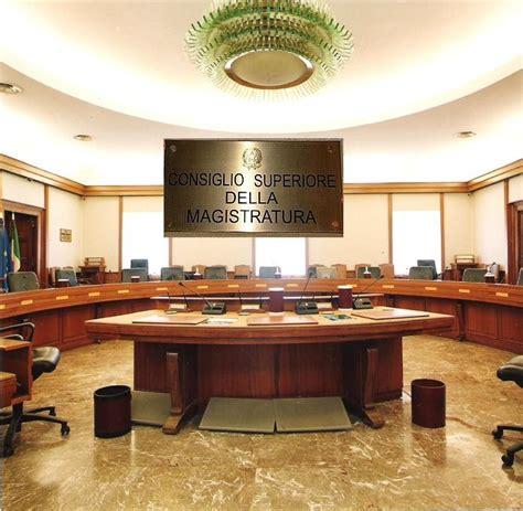 consiglio supremo della magistratura 84 della costituzione italiana international web post