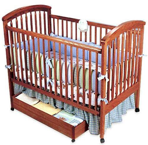 Simplicity Crib Recall List by Archived Simplicity Cribs